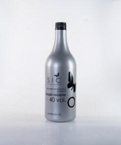 OX 40 Emulsão Oxidante