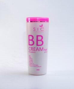 BB Cream SIC