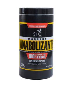 anabolizante-capilar-sic