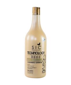 tecghnology3000