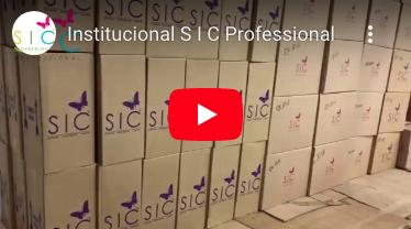 Institucional SIC Professional